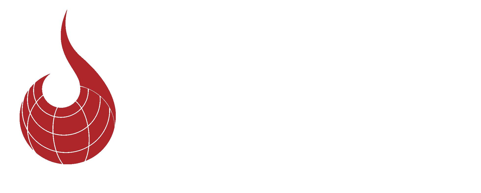 Drakko