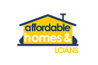 affordablehome