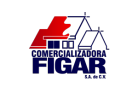 figar