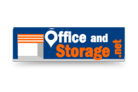 officeadnstorage