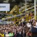 Amazon el gigante de la publicidad digital